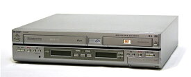 【中古】迅速発送+送料無料+動作保証!! SHARP シャープ DV-HRW30 ビデオ一体型DVDレコーダー(HDD/DVD/VHSレコーダー) HDD:160GB【@YA管理1-53-7148838】
