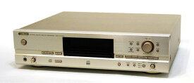【中古】迅速発送+送料無料+動作保証!! YAMAHA ヤマハ CDR-HD1300(N) ゴールド HDD/CDオーディオレコーダー リモコン欠品 おまけHDD 80GB【@YA管理1-53-Y033772TV】