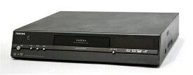 【中古】迅速発送+送料無料+動作保証!値引交渉歓迎! TOSHIBA 東芝 RD-XD92D デジタルハイビジョンチューナー内蔵HDD&DVDレコーダー(HDD/DVDレコーダー) VARDIA HDD:600GB リモコン代替品【@YA管理1-53-PL16614851】