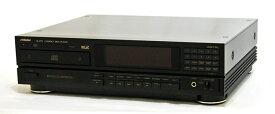 【中古】迅速発送+送料無料+動作保証!! Victor ビクター JVC XL-Z711 K2インターフェース回路搭載CDプレイヤー【@YA管理1-53-16306493】