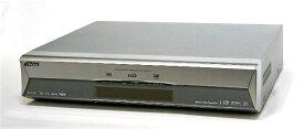 【中古】迅速発送+送料無料+動作保証!! Victor ビクター JVC DR-MX10 VHS/HDD/DVD一体型レコーダー 快録ルパン HDD:250GB【@YA管理1-53-130F3047】
