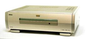 【中古】迅速発送+送料無料+動作保証!! Victor ビクター JVC HM-DR10000 D-VHSデジタルレコーダー 【@TA管理1-53-10510316】