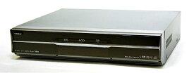【中古】迅速発送+送料無料+動作保証!! Victor ビクター JVC DR-MX3 VHS/HDD/DVD一体型レコーダー 快録LUPIN  HDD:160GB【@YA管理1-53-100G3485】