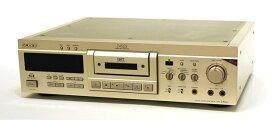 【中古】迅速発送+送料無料+動作保証!! SONY ソニー DTC-ZA5ES ゴールド デジタルオーディオテープデッキ(DATデッキ)【@YA管理1-53-250538】