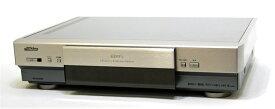 【中古】迅速発送+送料無料+動作保証!!<<ランクA・貴重な美品です>> Victor ビクター JVC HM-DH35000 デジタルハイビジョンビデオ(D-VHSレコーダー)【@TE管理1-53-07710899】