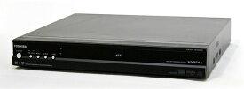 【中古】迅速発送+送料無料!値引交渉歓迎!《訳あり(一部保証対象外)》TOSHIBA 東芝 RD-E301 デジタルハイビジョンチューナー内蔵ハードディスク&DVDレコーダー(HDD/DVDレコーダー)HDD:300GB【@YA管理1-53R-SLC7Y27182】