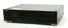 【中古】迅速発送+送料無料+動作保証!! SONY ソニー DTC-59ES ブラック デジタルオーディオテープデッキ(DATデッキ) 【@YA管理1-53-204174】