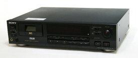 【中古】迅速発送+送料無料+動作保証!! SONY ソニー DTC-690 ブラック デジタルオーディオテープデッキ(DATデッキ) ビンテージ ヴィンテージ レトロ アンティーク【@YA管理1-53-207813】