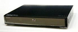 【中古】迅速発送+送料無料!! 《訳あり(一部保証対象外)》 MITSUBISHI 三菱 ミツビシ DVR-BZ100 HDD内蔵ブルーレイディスクレコーダー(HDD/BDレコーダー) HDD:250GB 【@YA管理1-53R-0013731】