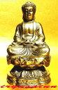釈迦様 Buddha銅製 開運 風水 釈迦如来様 座像開運風水置物 新品おしゃれ オフィス 玄関先インテリア 新築祝い 結婚祝…