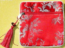 宮廷柄コインケースcoin purse 新品財布 小さい財布誕生日 使いやすい ギフトプレゼント オシャレコインケース レディース 小銭入れ男女兼用 威龍彩雲通販