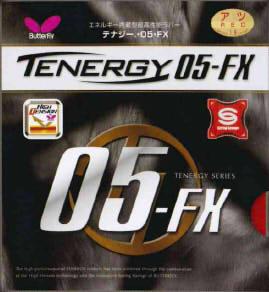 タマス 05900 卓球 テナジー 05-FX エネルギー内蔵型裏ソフト 旧パッケージのためお買得!!