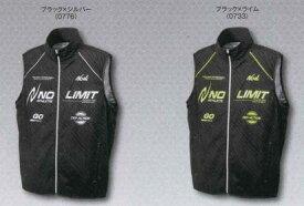 NISHI ランニング ベスト N89-101