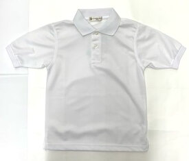 フロリダウィンド P115 カラー:ホワイト サイズ:130 胸囲61〜67cm  *旧モデル・汚れありのためお買い得!!