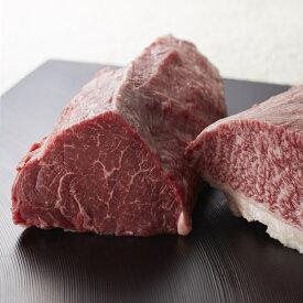 和牛赤身霜降り焼肉 (800g入り)