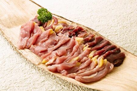 きじ肉【600g真空冷凍/ブロック】きじ/キジ/雉/きじ鍋/きじ料理/もも肉/むね肉/ささみ