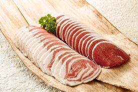 ぼたん鍋【上1kg】5〜6人前/猪肉/いのしし肉/イノシシ肉/冷凍/猪肉/いのしし/イノシシ/ぼたん鍋/ボタン鍋/ジビエ/天然