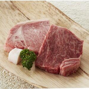 和牛ロースステーキ【約150g×4枚】ステーキ サーロイン ロース お取り寄せグルメ 贈答 お返し 内祝いお中元 お歳暮 焼肉 お取り寄せグルメ 応援企画食品 精肉・加工品 牛肉
