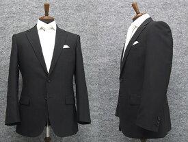 礼服/シングル2釦フォーマル/通年物/SOLOTEX使用/アウトレット [A体][AB体][BB体] TJX210