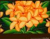 モダンアジアンインテリア/巴厘岛艺术/亚洲 ◆ 巴厘岛绘画 L48