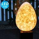 Egg 67 auc1