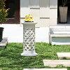• 石頭花園光 LT2-5SPC