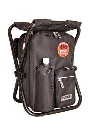 ispack(イスパック) ダッシュ四駆郎 ミニ四駆モデル とても使いやすい 便利 イス バックパック アウトレット 30%オフ