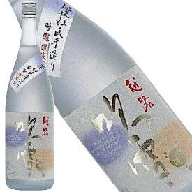吟醸 越路吹雪 1.8L【新潟県/高野酒造(株)】【RCP】
