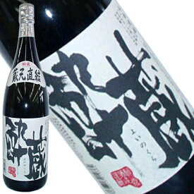 酔蔵 (よいのくら) 25度 芋焼酎 1.8L【宮崎県/松の露酒造(名)】【RCP】