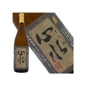 心水 (もとみ) 25度 芋焼酎 1.8L【宮崎県/松露酒造】【RCP】