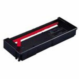 セイコー リボンカセット QR-12055D