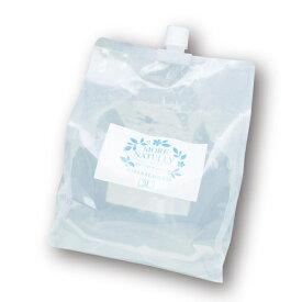 【送料無料】マルチパーパスジェル モアナチュリー キャビ&フラッシュジェル 4袋セット 3L×4袋