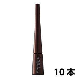【10本セット】RERUJU リルジュ アイラッシュエッセンス プロ 2ml