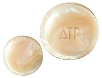 ラシンシア ATP薬用デリケアソープ(ケース無し) 100g