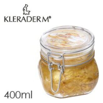 kureraderumugorudenambafeisumassajipakku 400ml