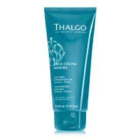タルゴ/コールドマリン ソフトボディミルク 200mL (THALGO)