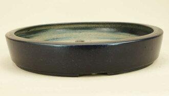 Age pot Tachibana rURI Maru pots (intact)