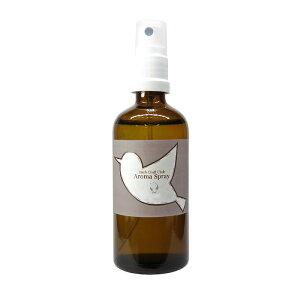 レモンユーカリ アロマ ミスト スプレー 50ml 高品質な アロマオイル エッセンシャルオイル を使用