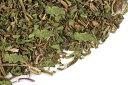 タンポポの葉(ダンデリオンリーフ) 100g