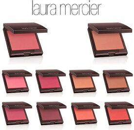 【送料無料】laura mercier ローラメルシエ ブラッシュ カラー インフュージョン カラー選択可能 6g