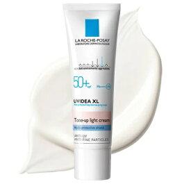 ラロッシュポゼ UVイデア XL プロテクショントーンアップ 化粧下地・日やけ止め乳液<SPF50+・PA++++>