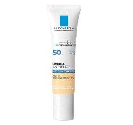 【2020NEW】ラロッシュポゼ UVイデア XL ティント SPF50 30ml < LA ROCHE-POSAY > 敏感肌用*ピンクベージュ*化粧下地/SPF50・PA++++/Melt-in tinted cream