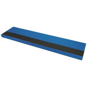 ネオステップ 3t×910W×260L 40枚セット(AR-2712) 屋内・屋外でも養生テープで簡単施工 ARAO (アラオ)
