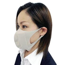 保冷剤つき快適マスク Lサイズ 20個セット(マスク20枚+保冷剤80個)(mci) 花粉・ホコリ対策品。ウイルス除去機能はありません。カチカチにならないシャーベットタイプの特殊保冷剤付き。飛沫感染防止に。冷感、涼感、熱中症対策。医療用ではありません。