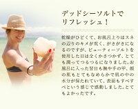 【デッドシービューティソルト4kgセット(2kg袋×2)】死海の塩バスソルト入浴剤送料無料にがりで保湿エステ美肌温浴素肌美人リラックス乾燥を防いですべすべに暑い夏こそ入浴してからだを整えましょうすぐ溶けます湯上がりぽかぽかイスラエル