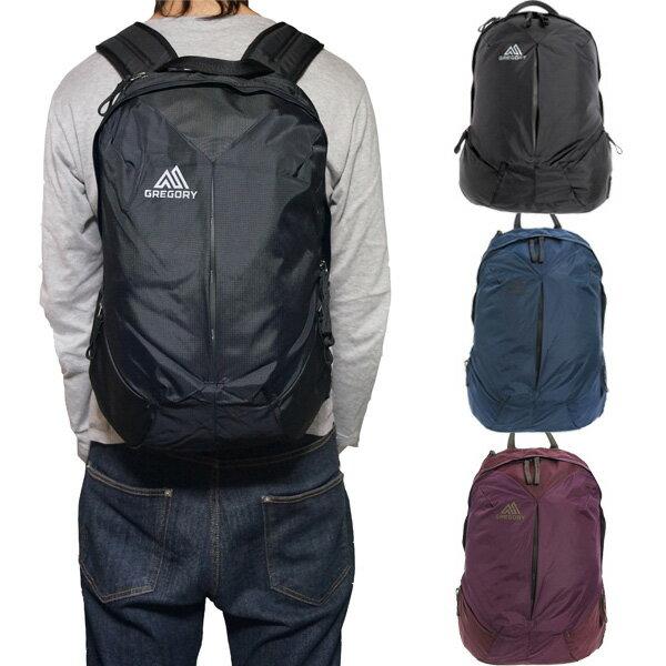 グレゴリー リュック スケッチ 18 バックパック Gregory 18L Sketch Backpack