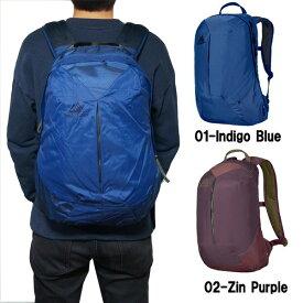 グレゴリー リュック スケッチ 22 バックパック バッグ 22L Gregory Sketch Backpack
