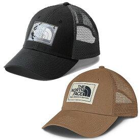 ノースフェイス キャップ マダ— トラッカー ハット The North Face Mudder Trucker Hat