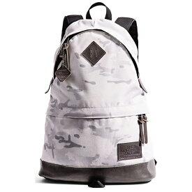 ノースフェイス リュック 68 デイパック バックパック 25L The North Face '68 Day Pack Backpack