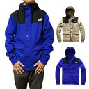 ノースフェイス メンズ ジャケット リヴィングトン 2 フリースジャケット The North Face Men's Rivington II Jacket